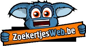 Zoekertjesweb.be