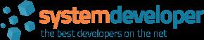 SystemDeveloper.NL - Zakelijke dienstverlening voor Particulier en Bedrijf